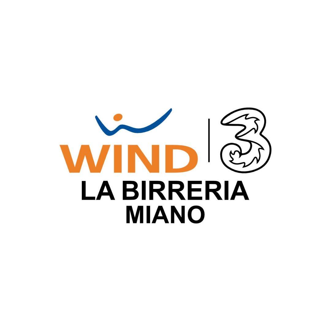 Wind/3