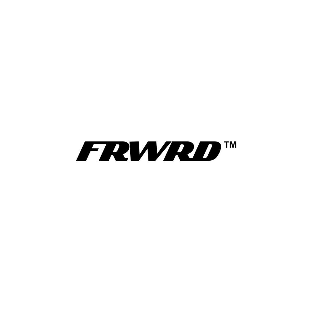 Frwrd