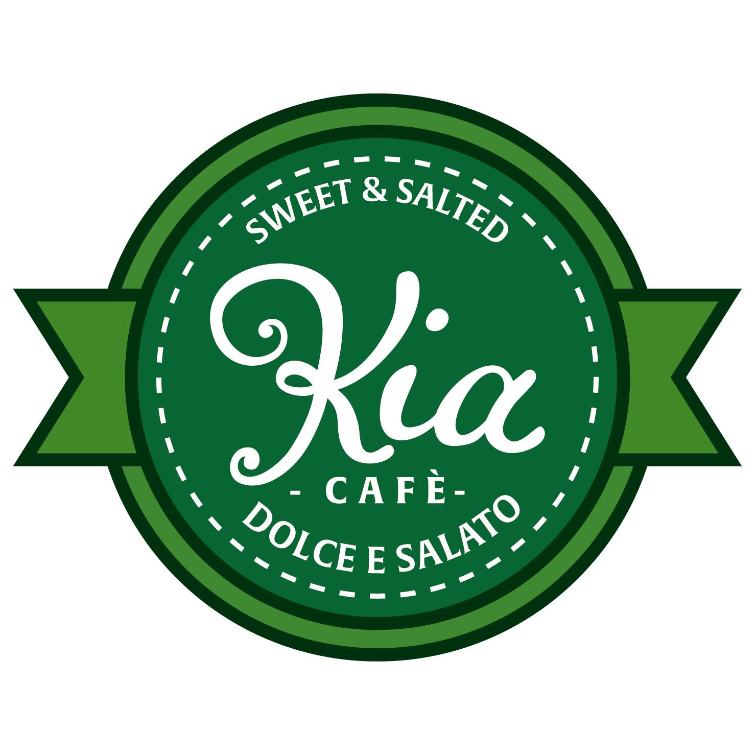 Kia Cafè