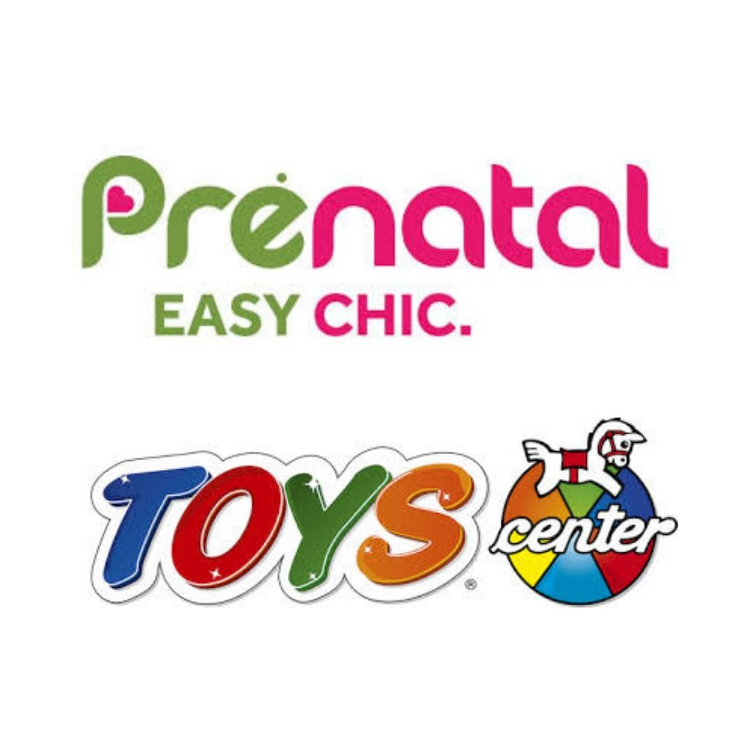 Prenatal - Toys
