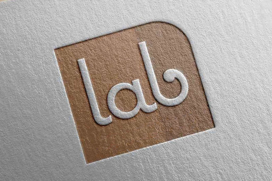 Birreria Lab