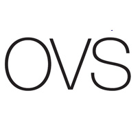 OVS | logo