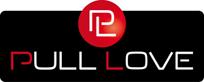 Pull Love logo