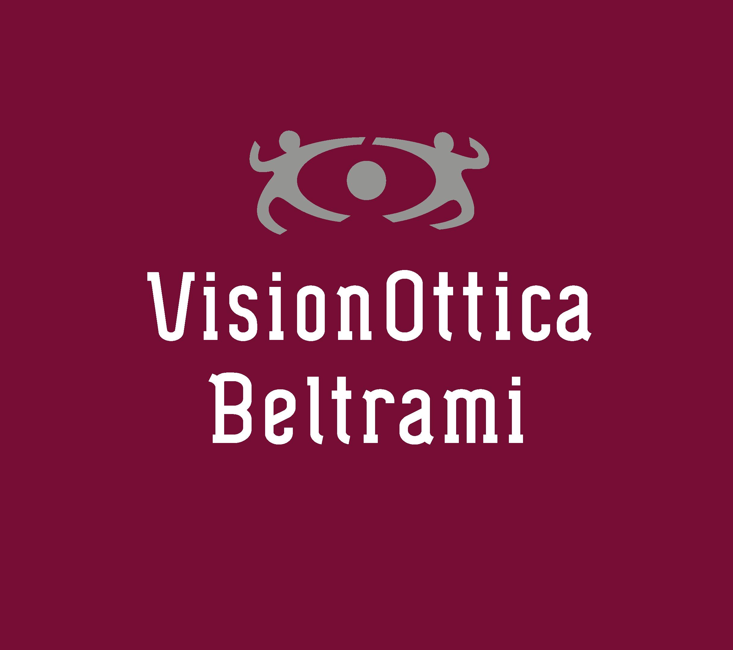 Vision Ottica Beltrami