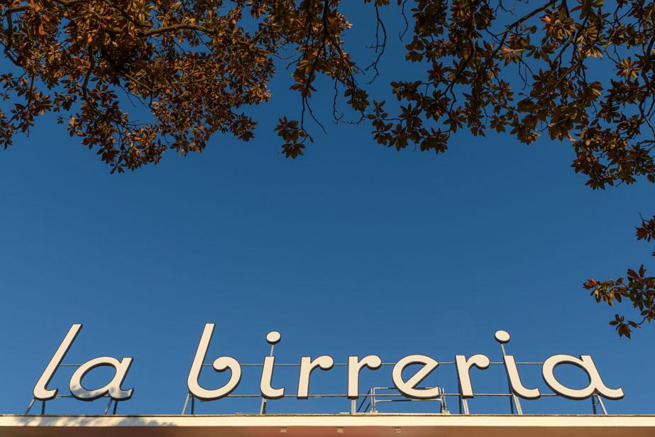 Scurdammoce 'o passato… ma non troppo: il meglio del mese in Birreria