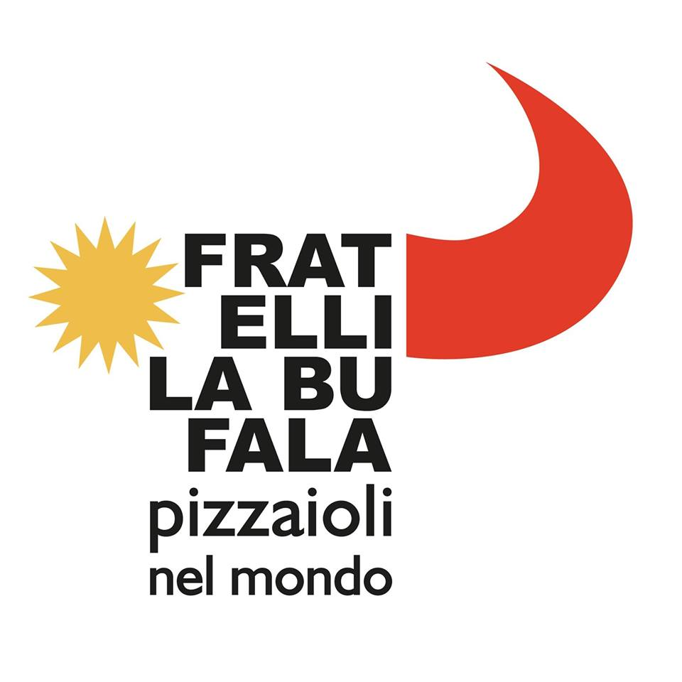 F.lli La Bufala