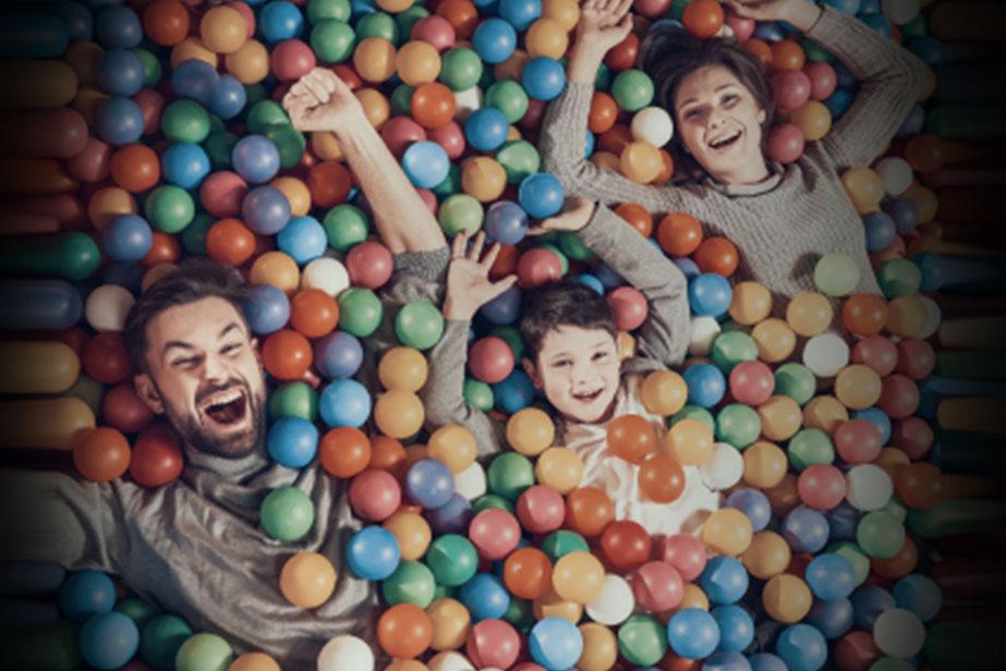 Ferragosto in Birreria: divertimento per tutti!