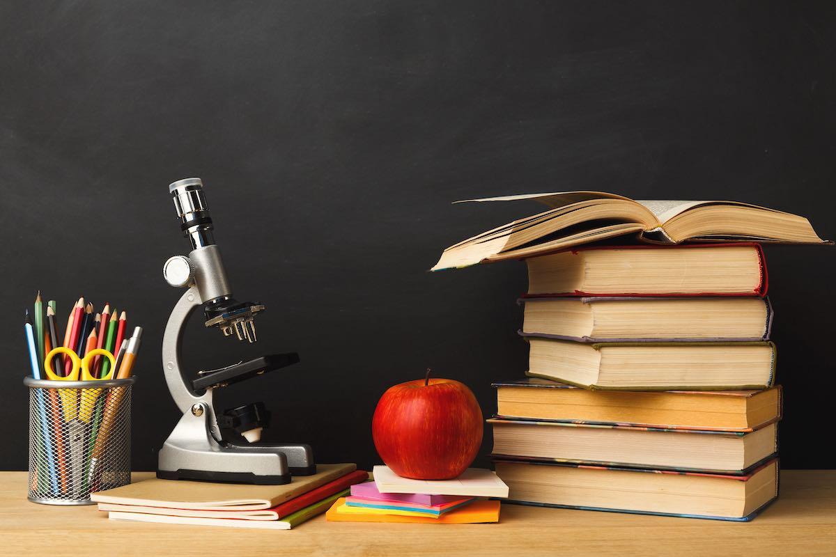 Back to school: il mercatino dei libri scolastici usati ti aspetta alla Birreria