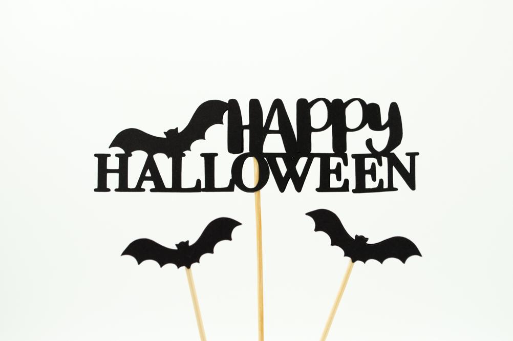 Le origini di Halloween: e le sue manifestazioni in tutto il mondo