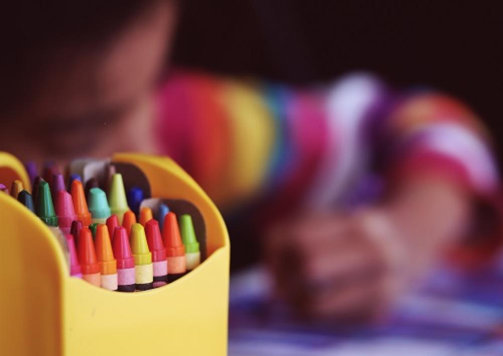 Back to school: tutti gli oggetti indispensabili per ricominciare