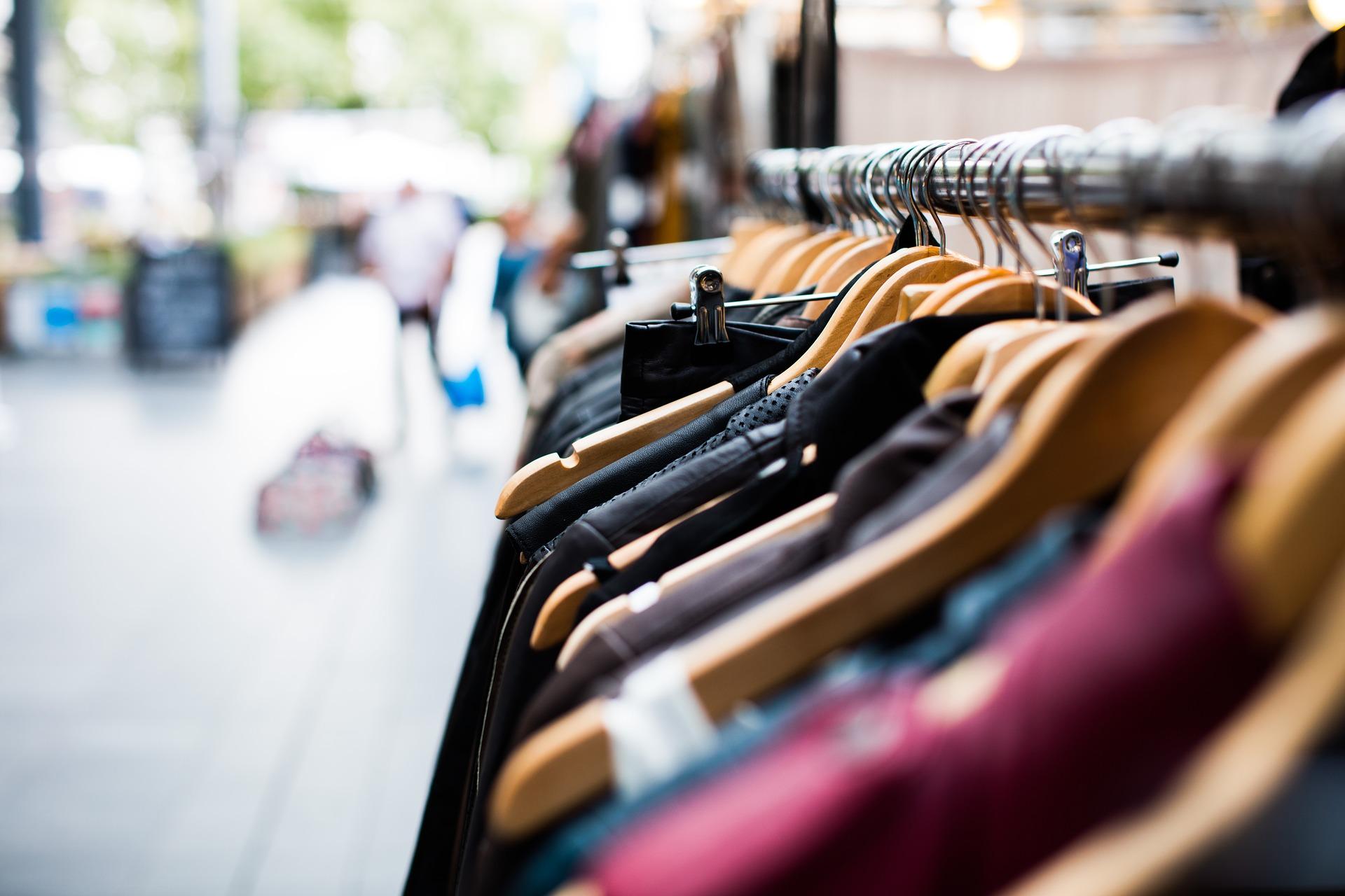 Abbigliamento e Accessori