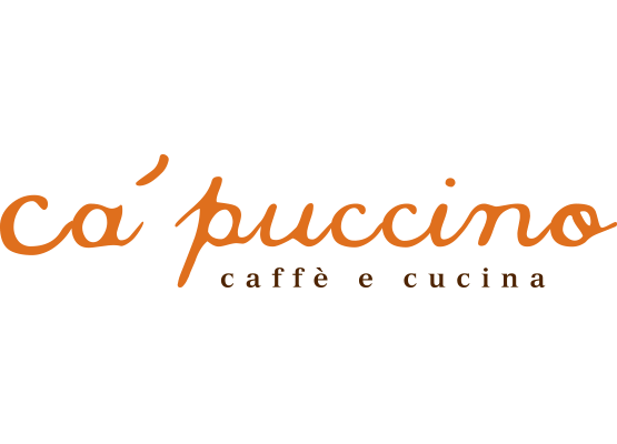 Ca'pucino