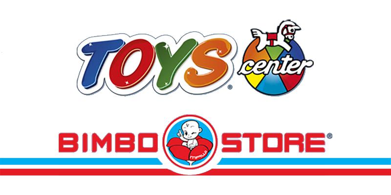 Toys Center - Bimbo Store