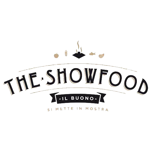 The Showfood