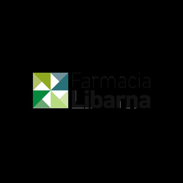 Farmacia Libarna