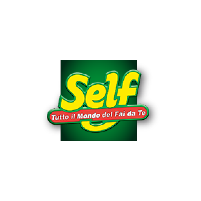 buy popular 87143 f98d8 Home | Serravalle Retail Park