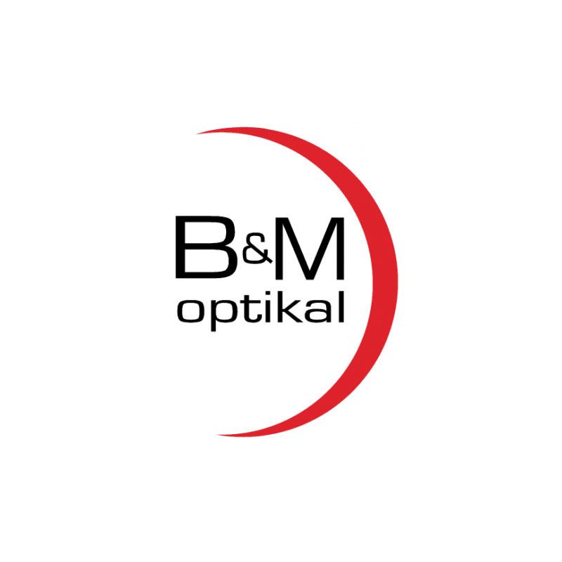 B&M Optikal