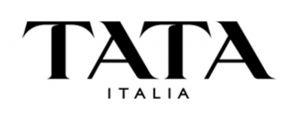 Tata Itala