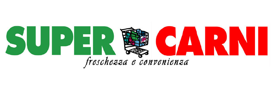 Super Carni | logo