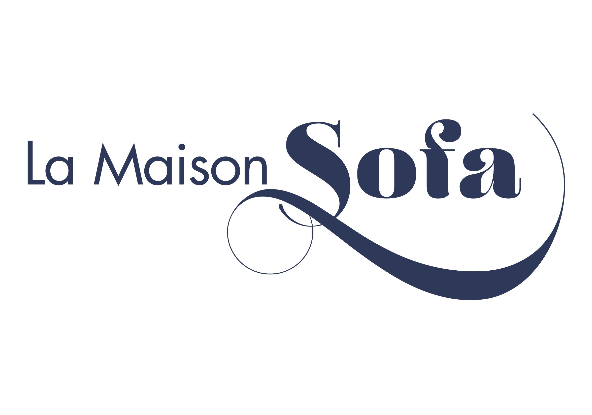 La Maison Sofa logo