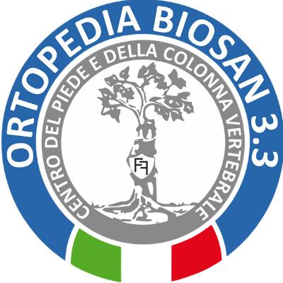 Ortopedia Biosan 3.3