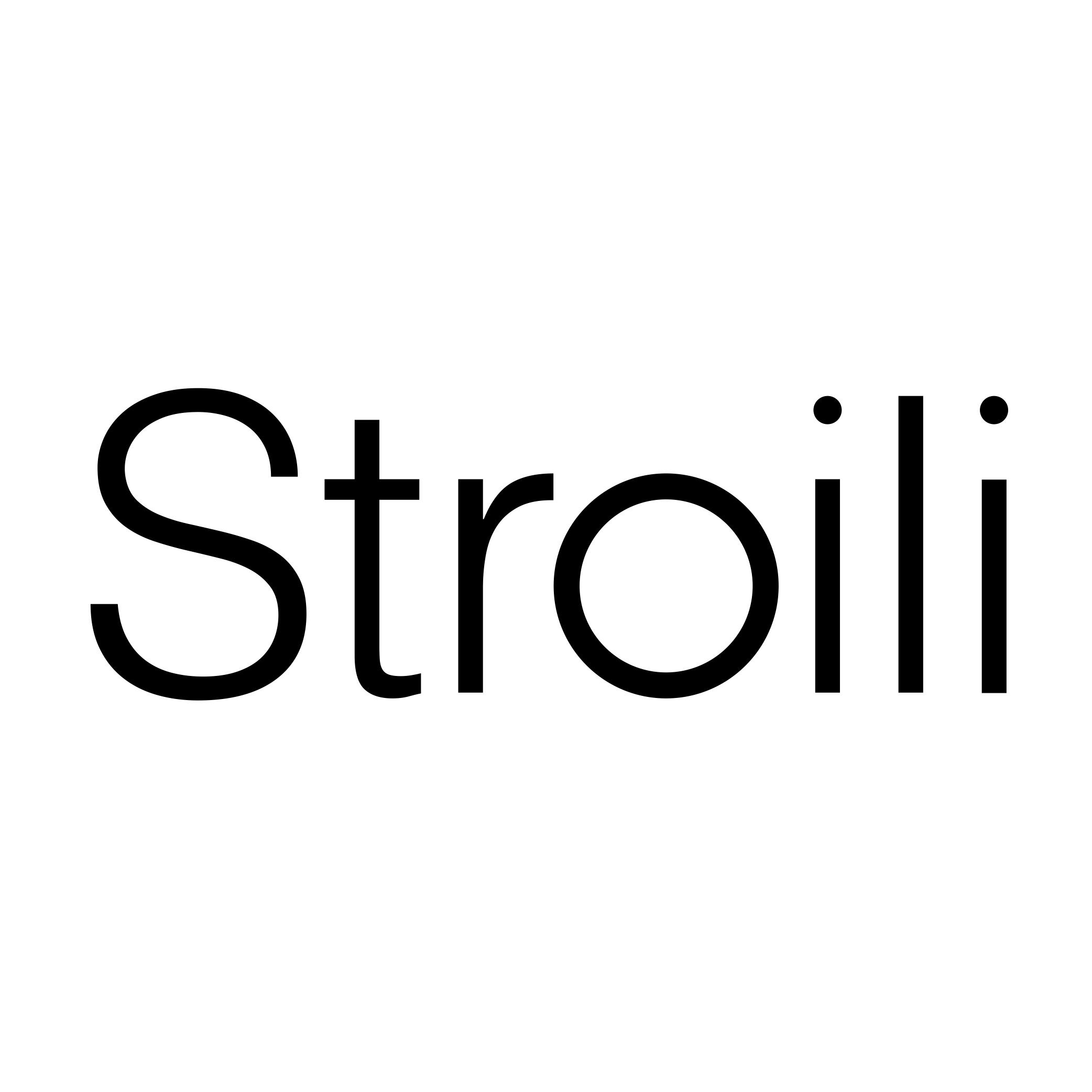 StroiliOro