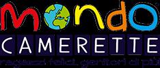 Mondo Camerette | Serravalle Retail Park
