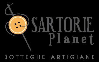 Sartorie Planet