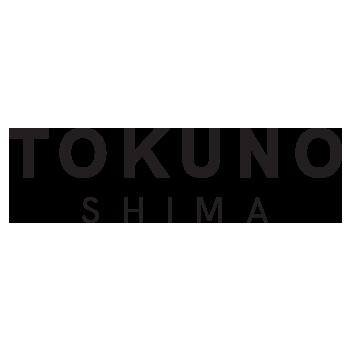 Tokuno Shima