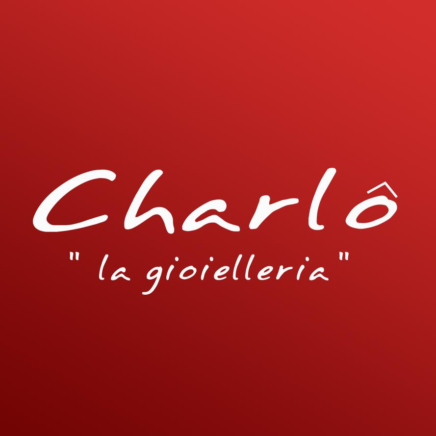 """Charlò """"la Gioielleria"""""""