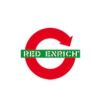 Red Enrich