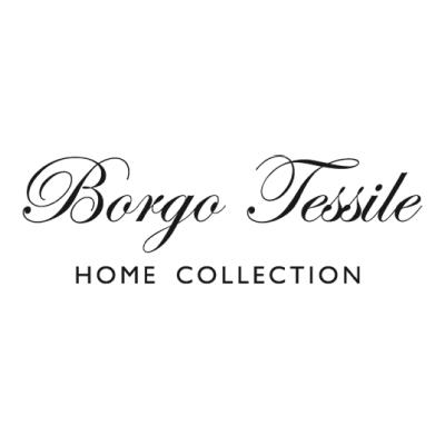 Borgo Tessile