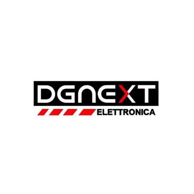 DG Next