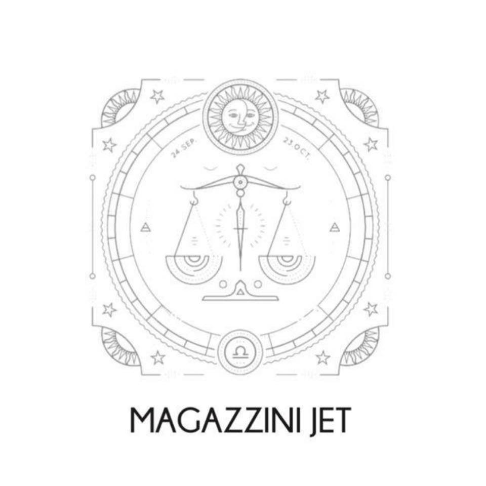 Magazzini Jet