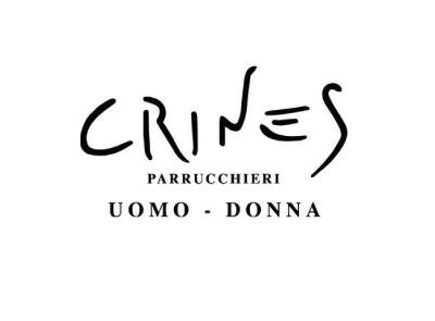 Crines