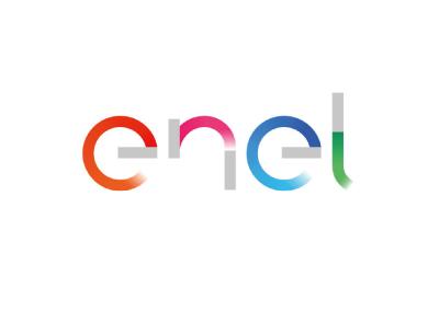 Punto Enel