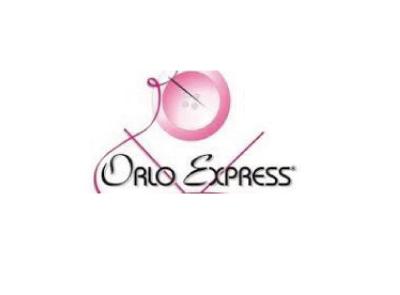 Orlo Express
