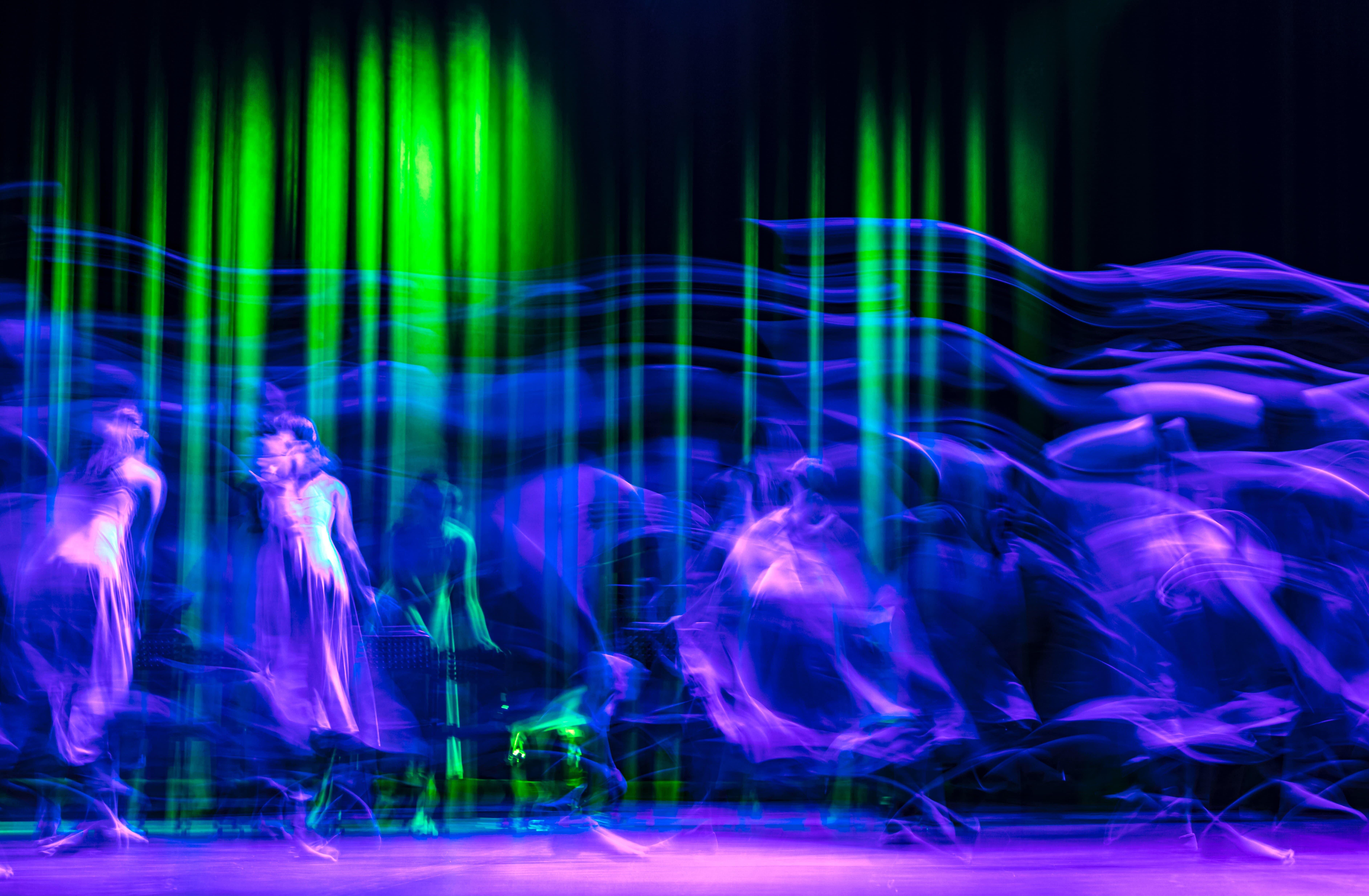 Giornata mondiale del teatro:  trova tutti gli spettacoli online