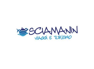 Sciamanin
