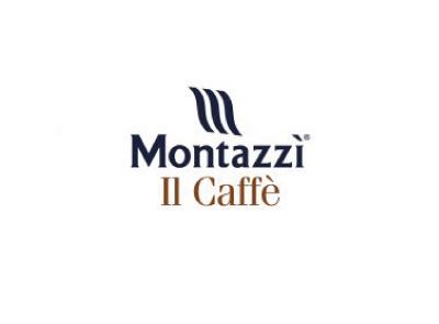 Montazzì