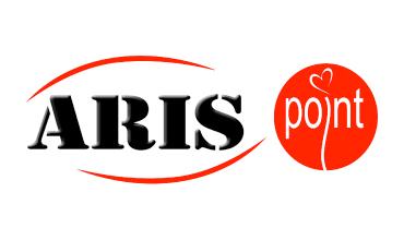 Aris Point