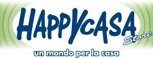 Happy Casa