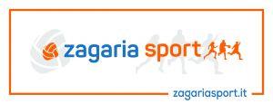 Zagaria Sport