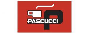 Pascucci