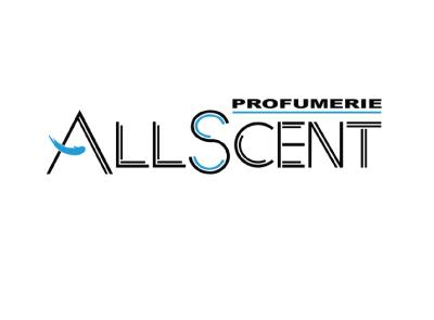 Allscent