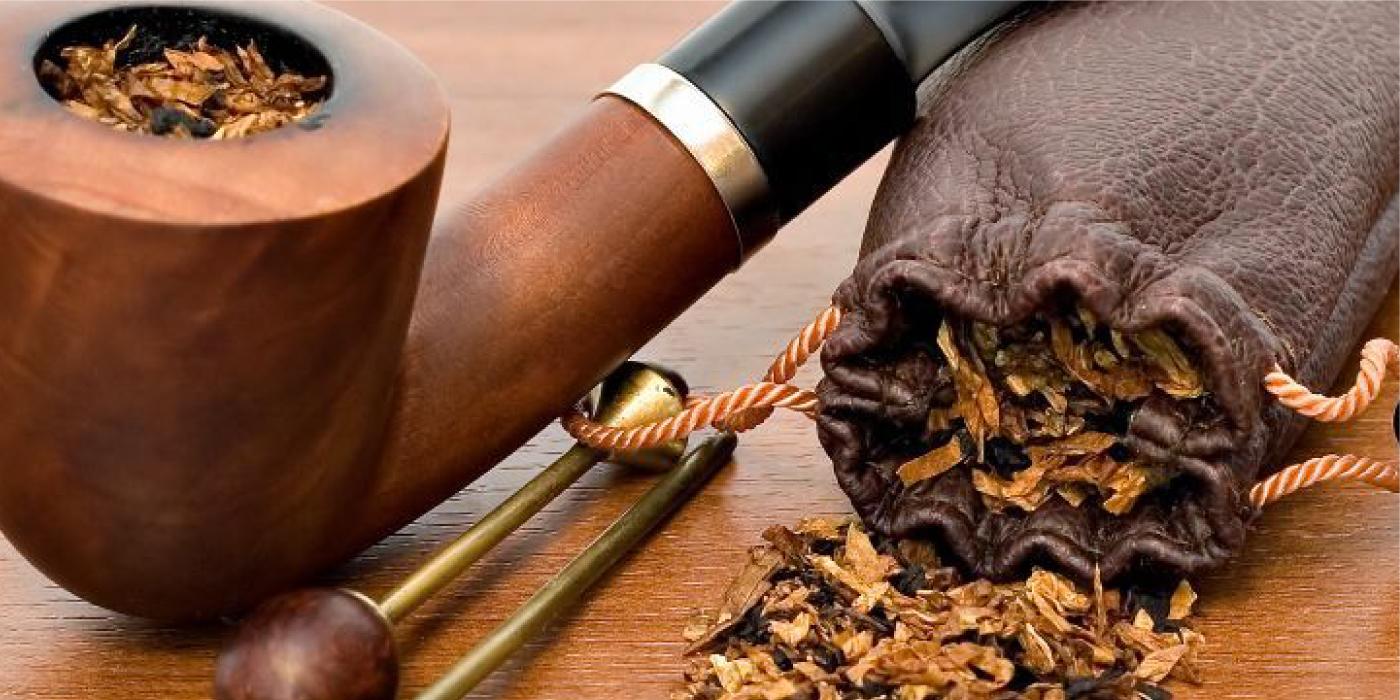 Tabaccheria Santacroce