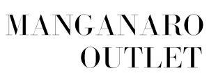 Manganaro Outlet