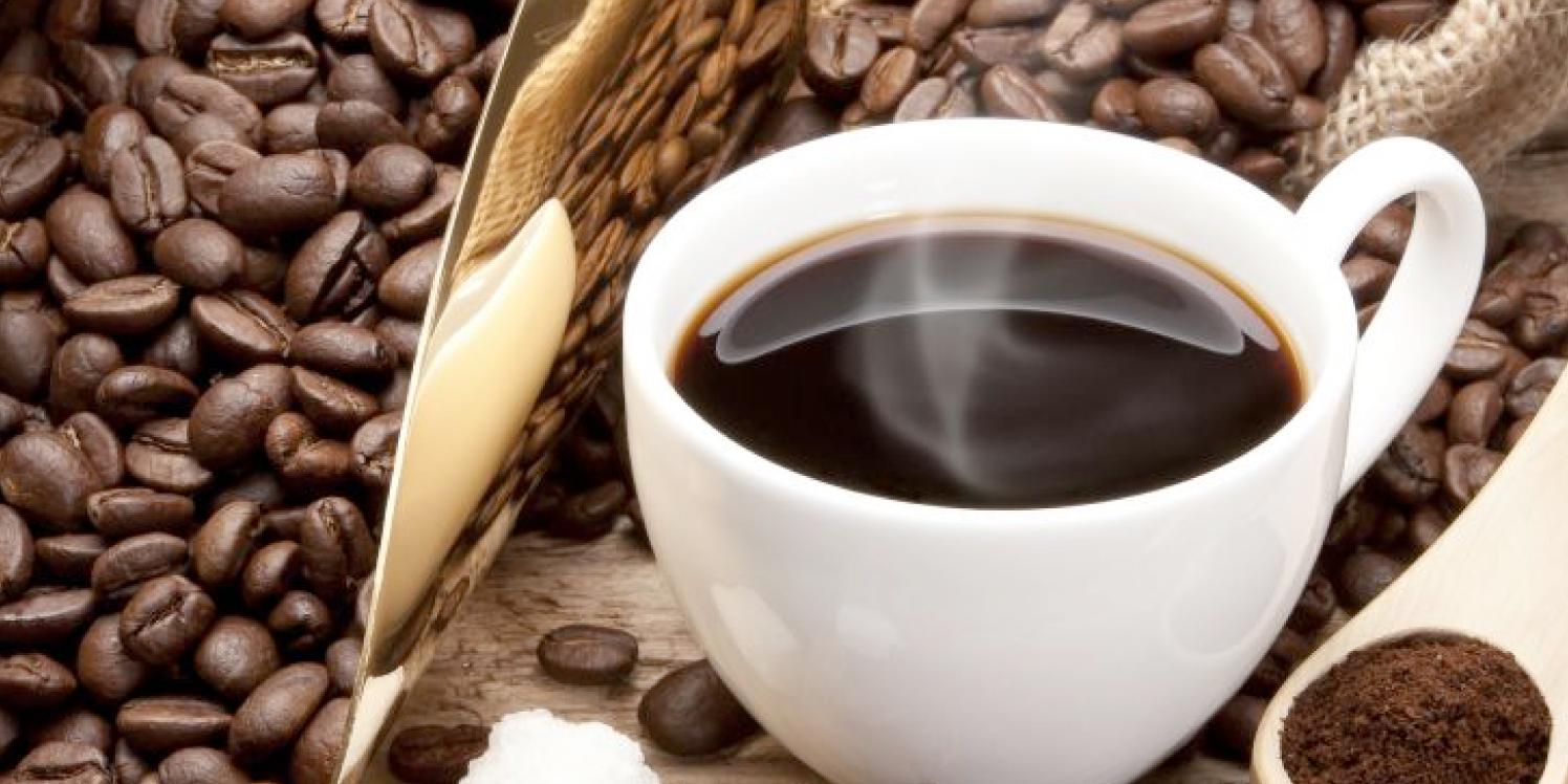 Sarni Cafè