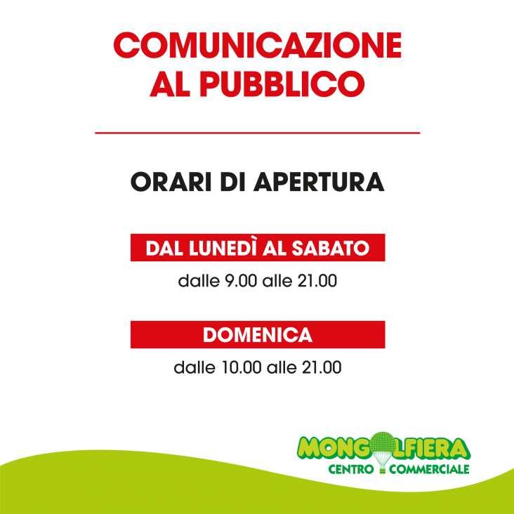 Comunicazione al pubblico