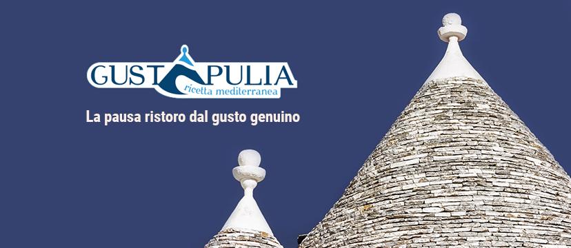 GustApulia